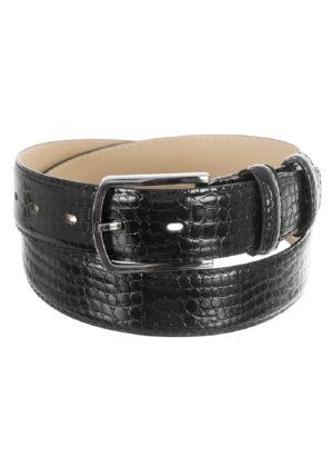Cinturon Marsanti 2