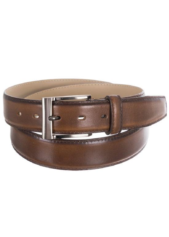 Cinturón Marsanti 5