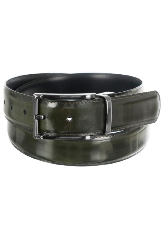 Cinturón Marsanti 6