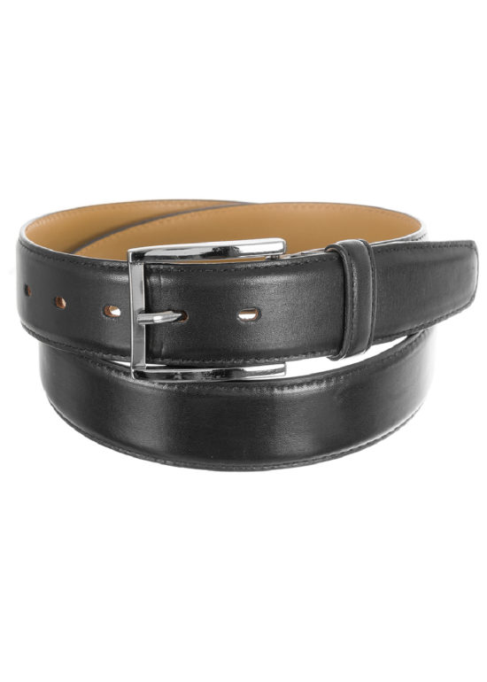 Cinturón Marsanti 7
