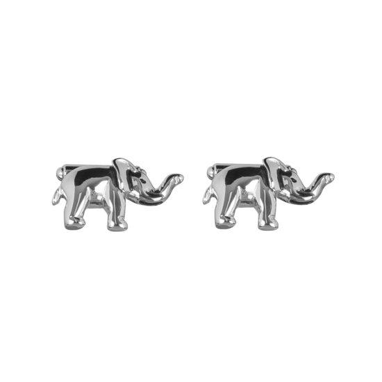 Mancorna Elefante