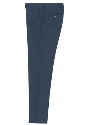 Pantalón azul Navy