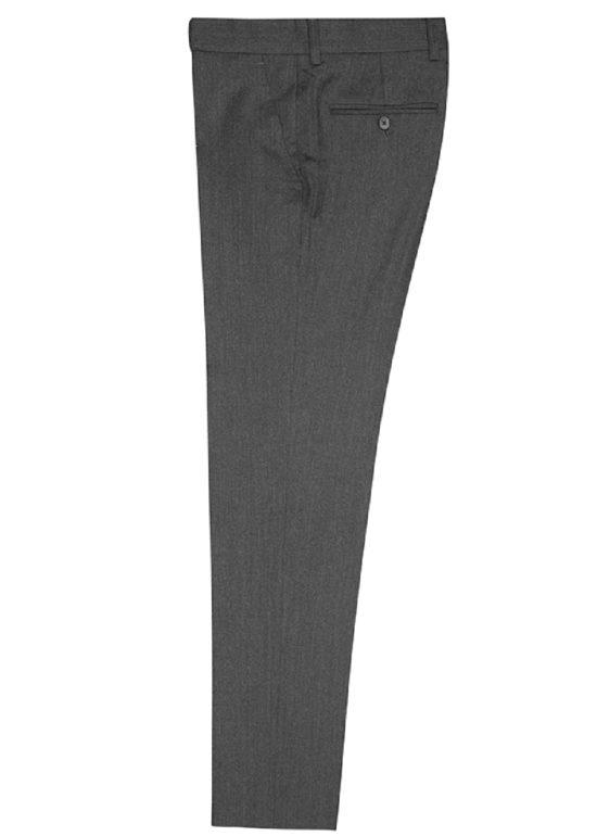 Pantalón RTW gris