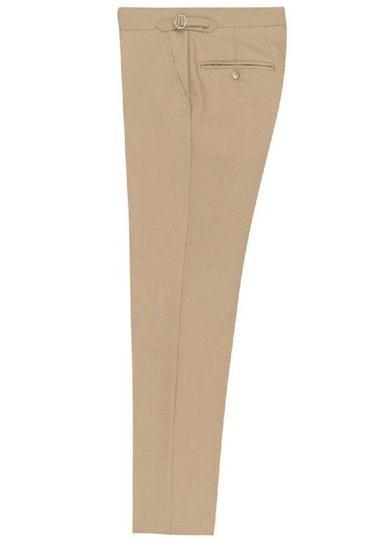 Pantalón RTW Camel
