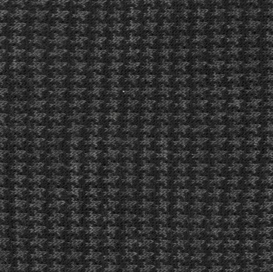 Medias Pantherella gris oscuro