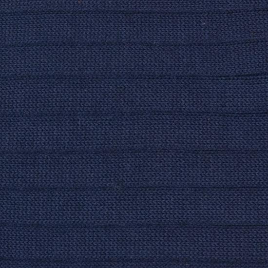 Medias Pantherella azul