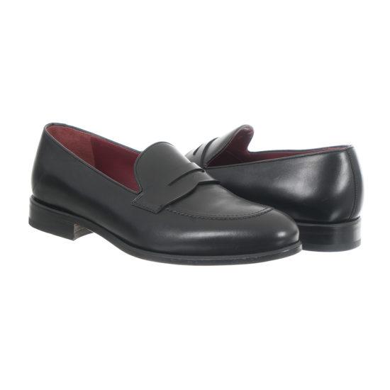 Loafer Zapatos Marsanti