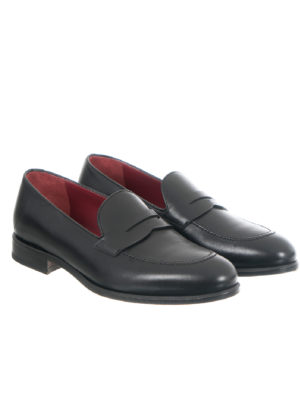 Loafer Zapatos Marsanti