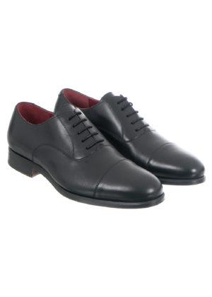 Oxford Zapatos Marsanti
