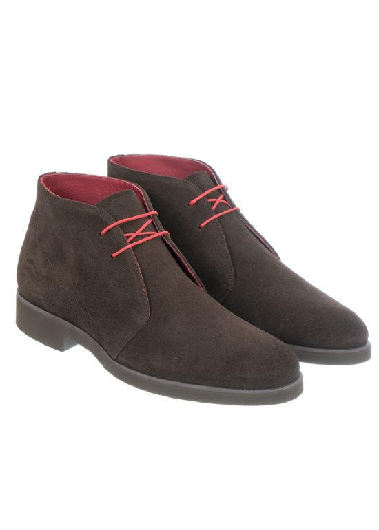 Chuka Zapatos Marsanti